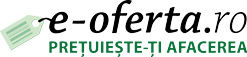 eoferta