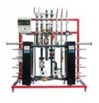 1284468652-module-de-preparare-apa-calda_m.jpg