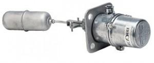 Plutitor pentru control nivel, tip C4