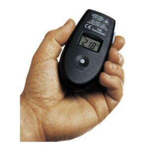 Termometru infrarosii TN2