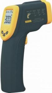 Termometru infrarosii IT300C