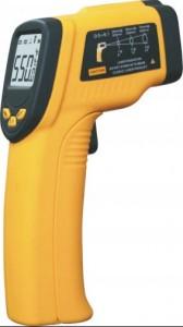 Termometru IT 550C