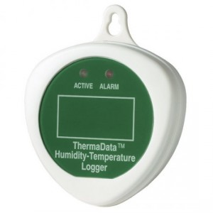 Therma Data Logger E4100