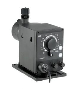 Pompe de dozare, tip DDE SMART Digital