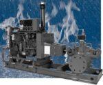 1390219529-fire-hsef-diesel_m.jpg