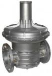 Reductor de presiune gaz metan cu filtru