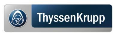thyssenkrupp.bilstein