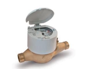 Contor pentru apa Multimag Cyble