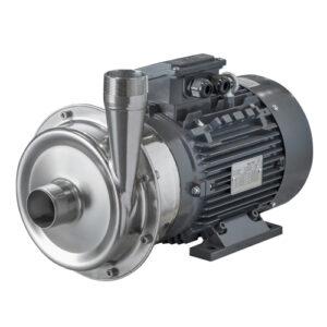 ESTAMPINOX EFI – pompa centrifugala inox