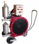 PV-60-peristaltic-pump
