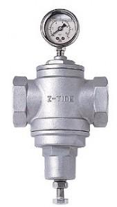Reductoare de presiune pentru apa ,conexiune filet