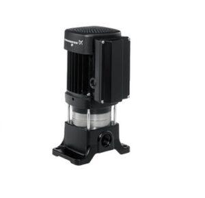 Pompa verticala multi-etajata, tip CMV