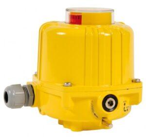 Actionare electrica SA03