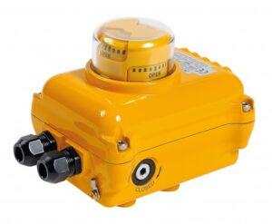 Actionare electrica SA05