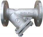 strainers_fig380_385